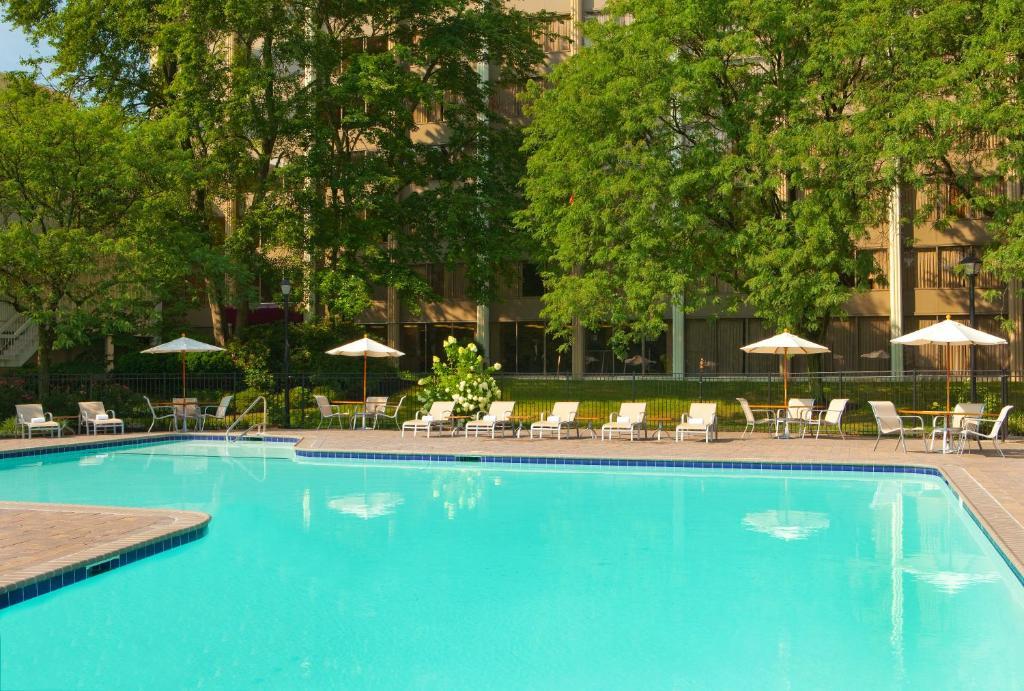 The hotel ml pennsauken online booking viamichelin for Hotels 08054