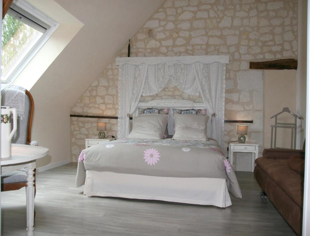 la maison des lizas r servation gratuite sur viamichelin. Black Bedroom Furniture Sets. Home Design Ideas