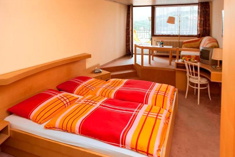 Hotels In Perlesreut Deutschland
