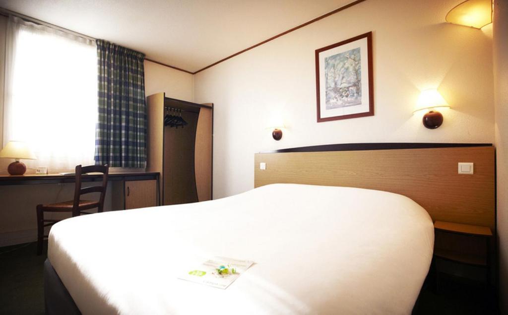 campanile hotel restaurant breda breda prenotazione on line viamichelin. Black Bedroom Furniture Sets. Home Design Ideas