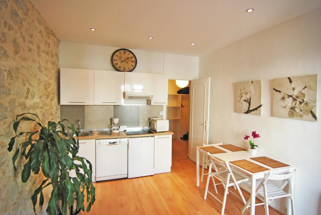148272123 - Appartement Gare Le 12