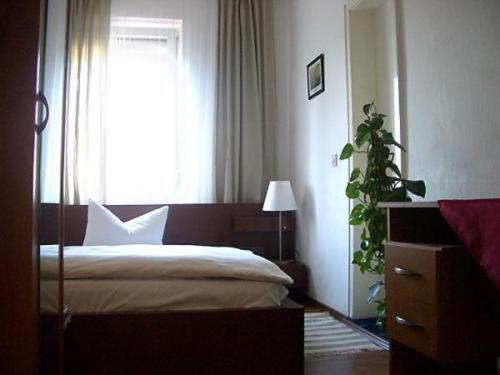 Hotel Nahe Osnabruck