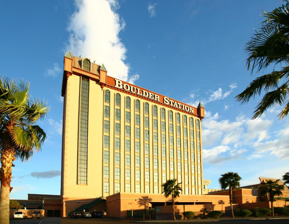 Station hotels for casino las vegas casinos in pa