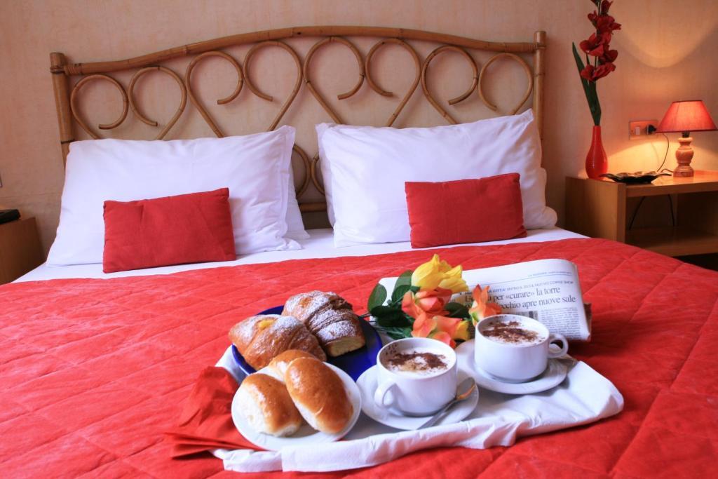 14830140 - Corte Realdi Luxury Rooms