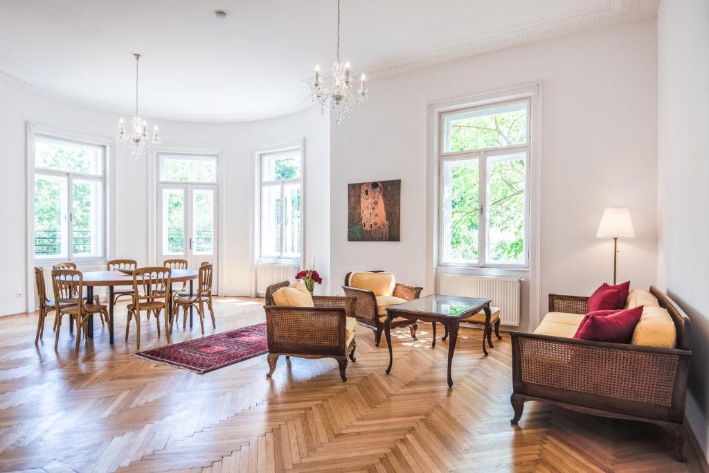 148378100 - Drei Kronen Hotel Wien City