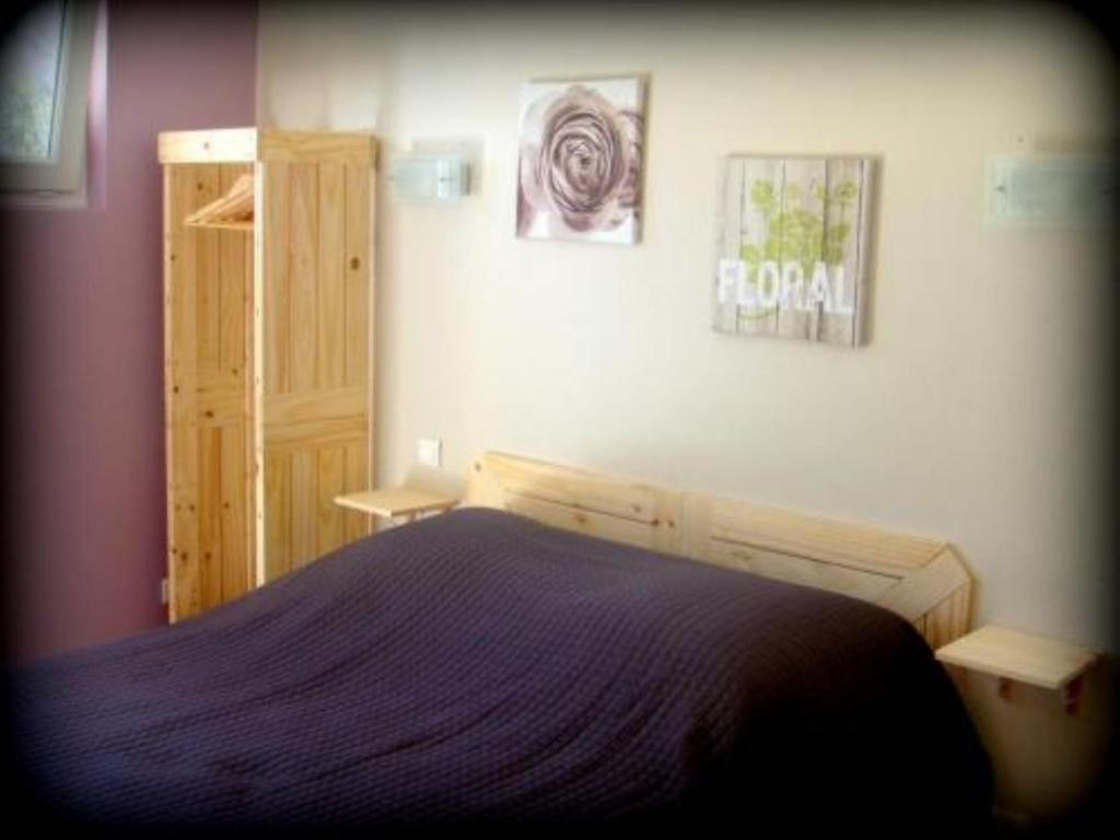 Chambres d'hôtes aux bois flottés, chambres d'hôtes saint vincent ...