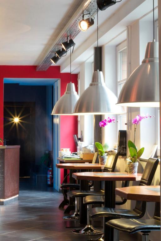 Chambres d 39 h tes guesthouse bxlroom chambres d 39 h tes for Chambre d hote belgique