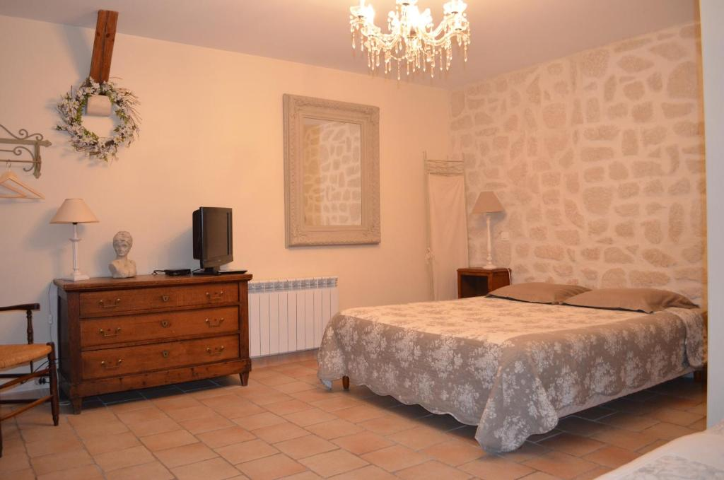 Chambres d 39 h tes la gloriette bayeux book your hotel for Chambre d hote bayeux