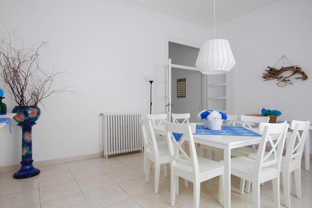 Casa de vacaciones Cal Rubens (España El Masnou) - Booking.com
