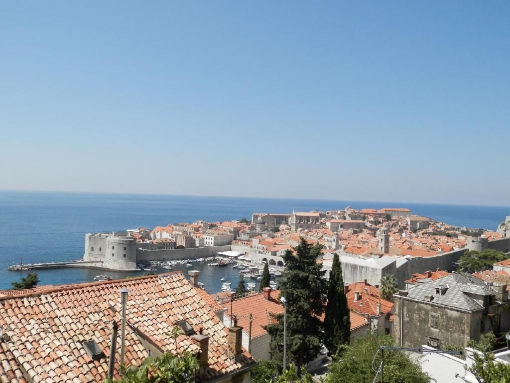 Chambres d 39 h tes sea view rooms chambres d 39 h tes dubrovnik - Chambre d hote ruoms ...