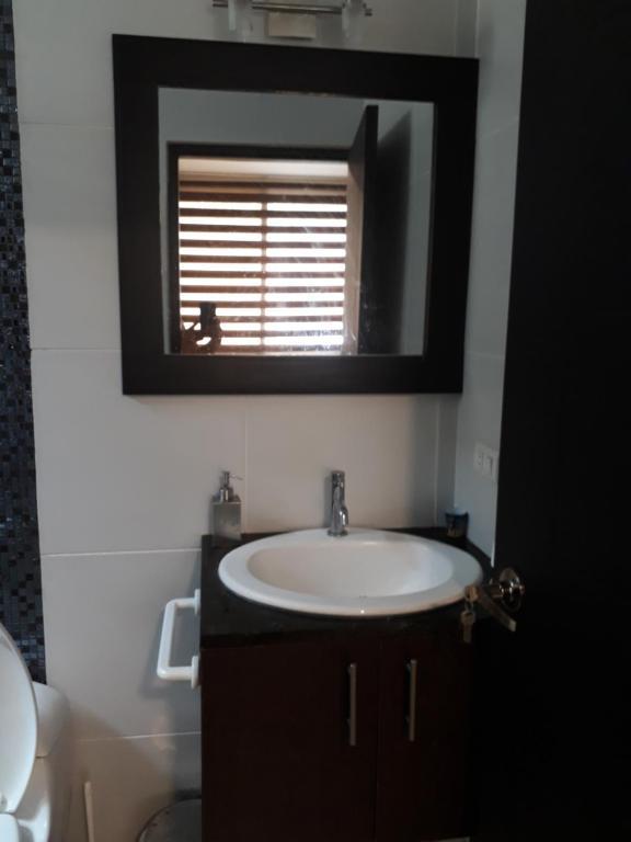 Hotel Casa Bellavista (Equador Guayaquil) - Booking.com