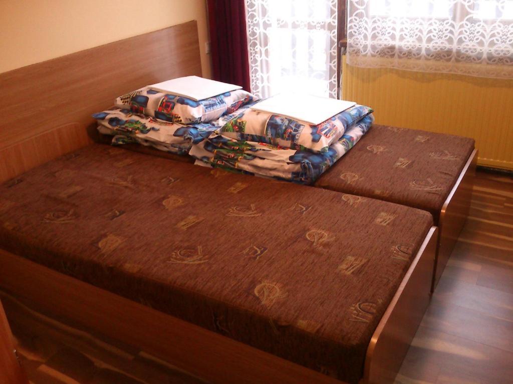 kwatery prywatne caro r servation gratuite sur viamichelin. Black Bedroom Furniture Sets. Home Design Ideas
