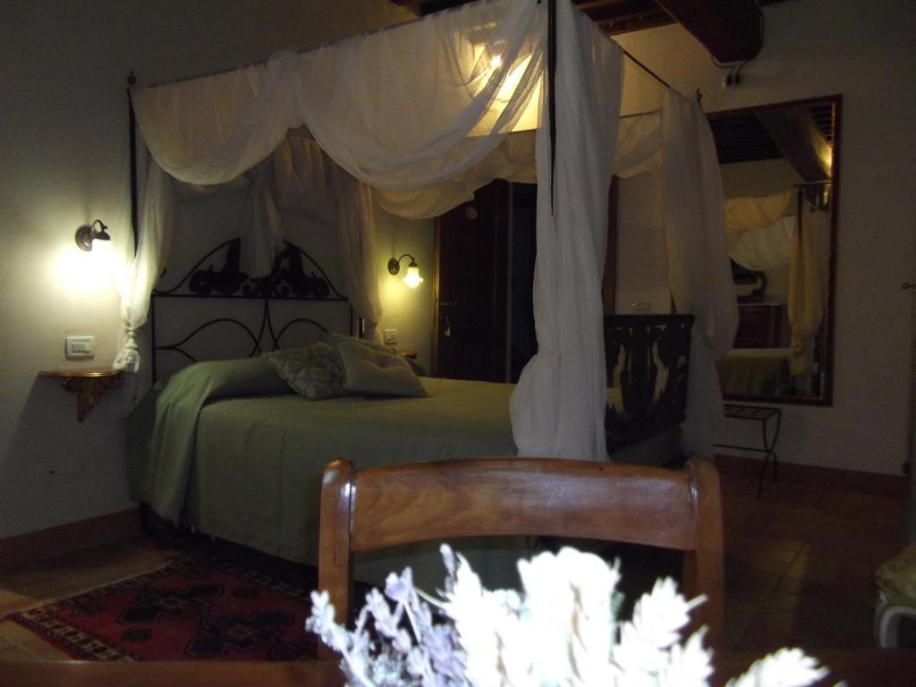 L 39 arcadia r servation gratuite sur viamichelin for Reserver hotel et payer sur place