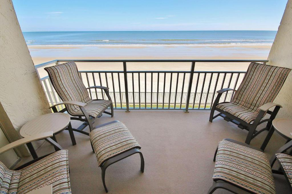 new smyrna beach mature personals Ormond beach 333 w granada blvd , ormond beach, fl 32174 386-322-7717.