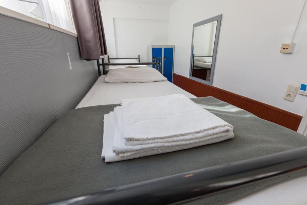 Bagno In Comune Hotel : Travel hotel amsterdam amsterdam u vedi l offerta u giudizi del