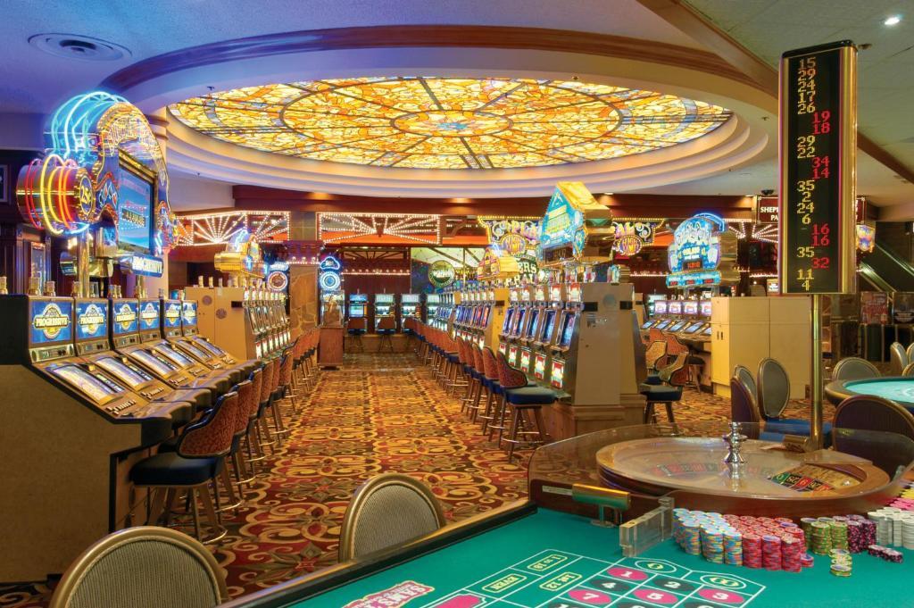 Videopoker Online | bis 400 € Bonus | Casino.com Schweiz