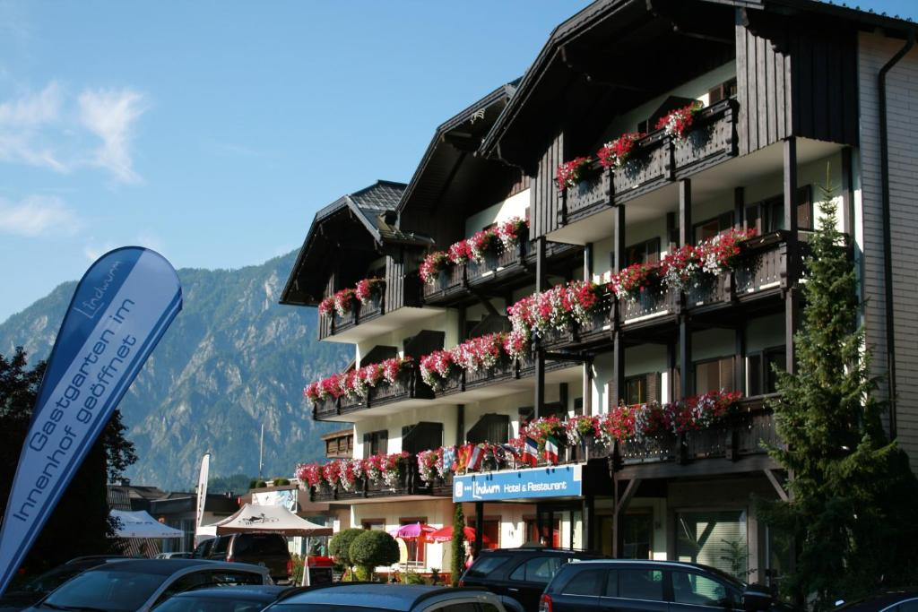 Hotel Bad Goisern