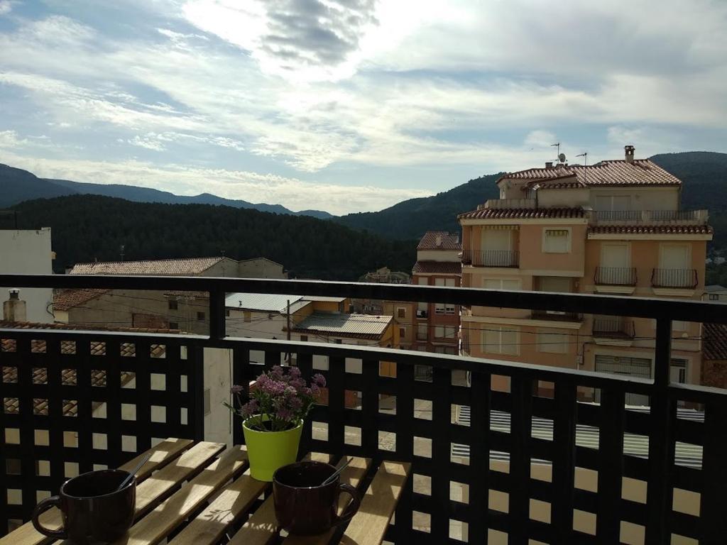 LOS MEJORES APARTAMENTOS EN MONTANEJOS (CASTELLóN) - hotel ...