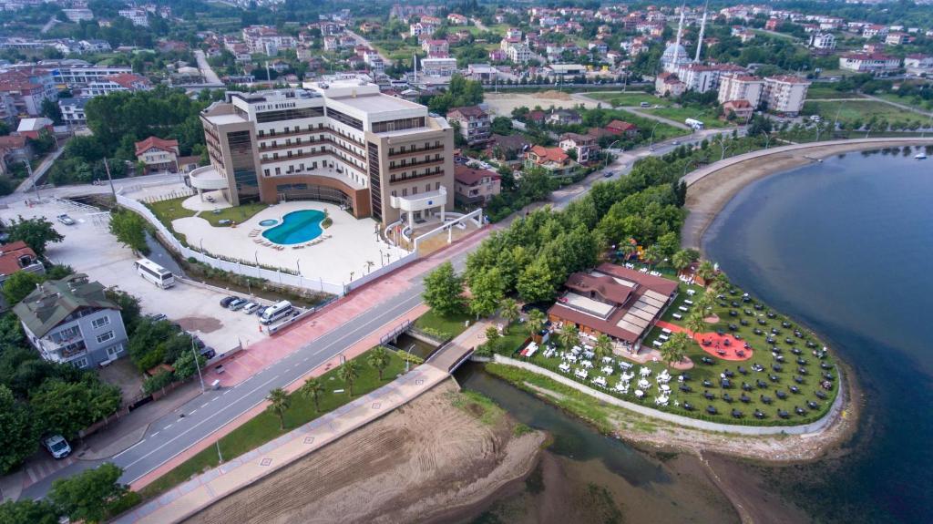 Kocaeli city