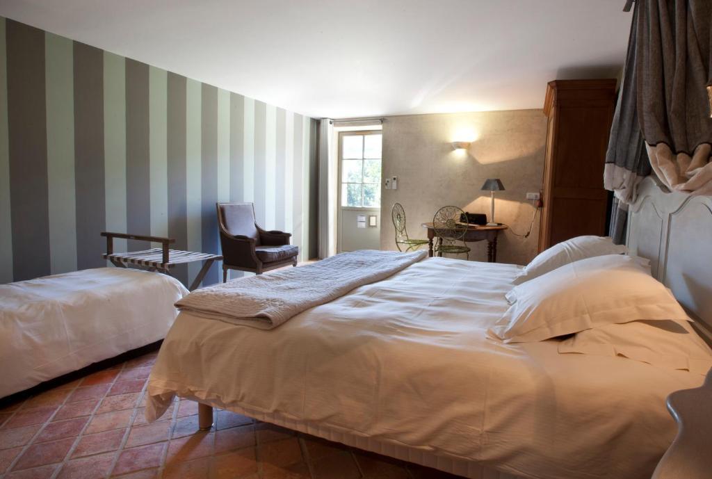 Hotel Le Saint Cirq Tour De Faure France