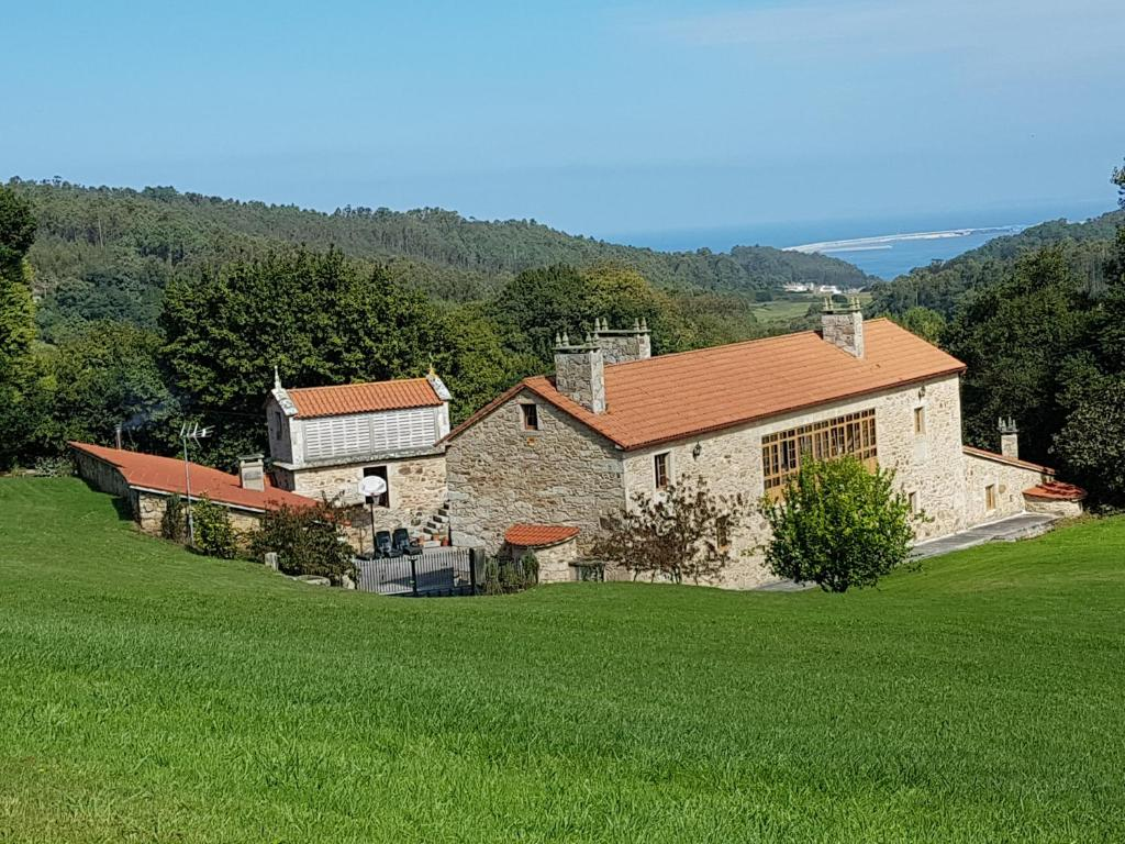 Casa Arijon, A Coruña – Cập nhật Giá năm 2019