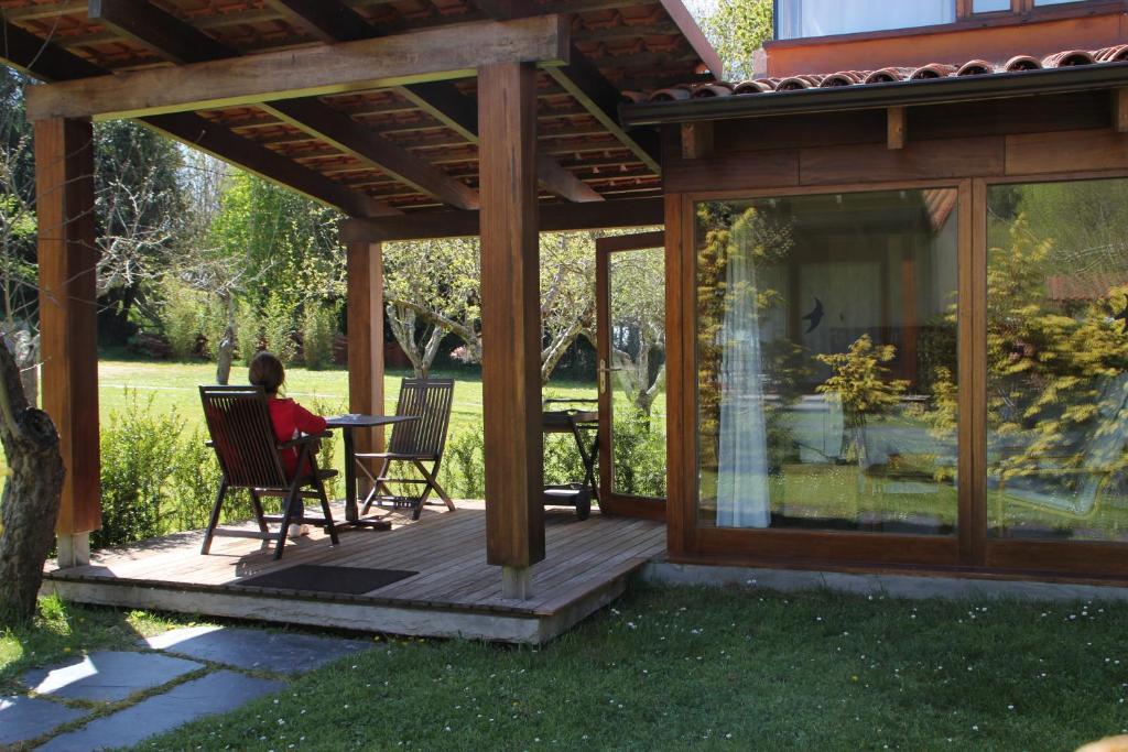Galería de imágenes de este alojamiento Galería de imágenes de este alojamiento ...