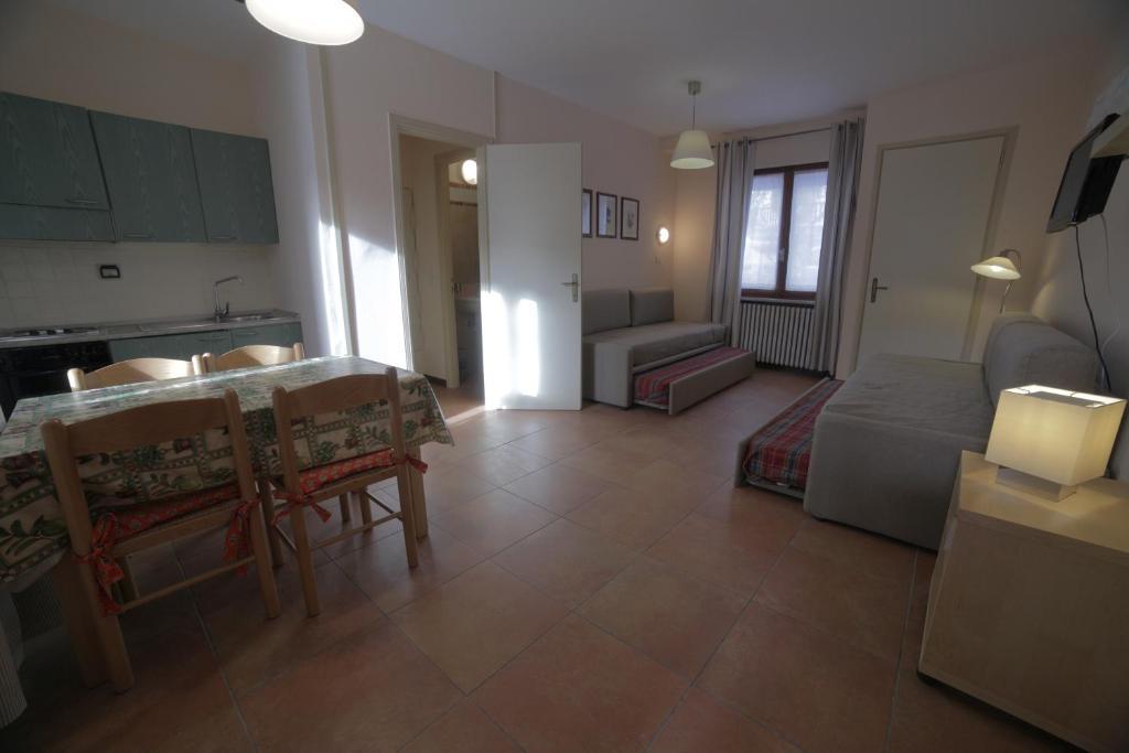 Bardonecchia Appartamenti