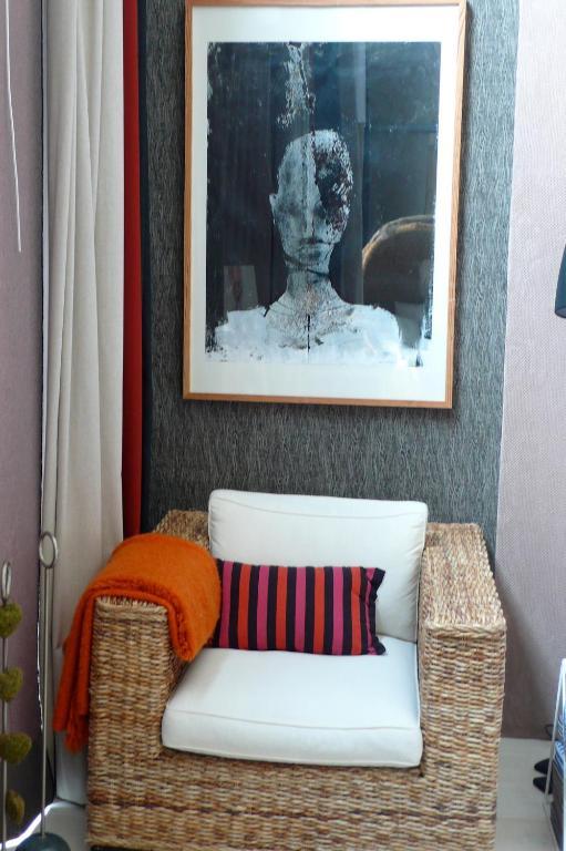 Chambre d 39 h tes le poteau rose r servation gratuite sur viamichelin - Chambre d hotes le poteau rose ...