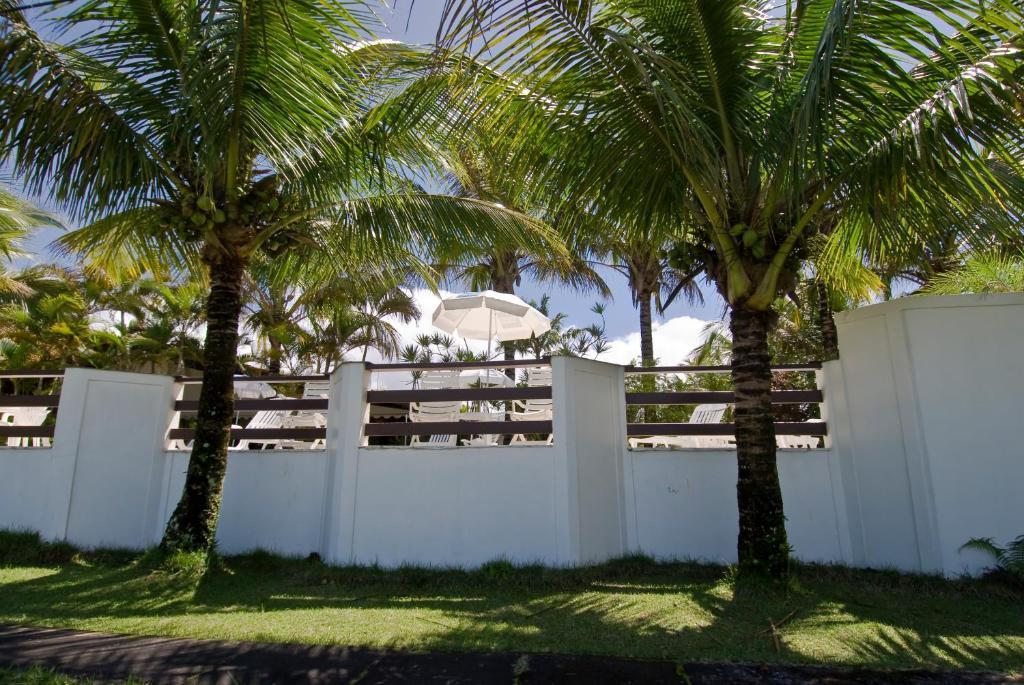 Apart hotel porto kanoas bertioga reserva tu hotel con for Appart hotel porto
