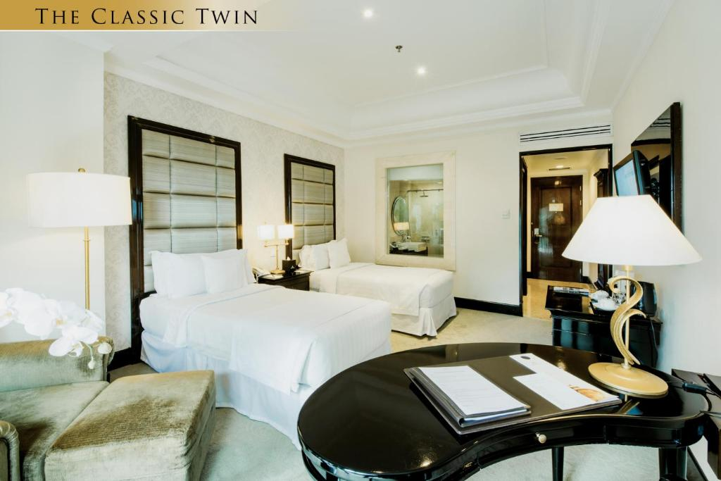 the papandayan bandung updated 2019 prices rh booking com