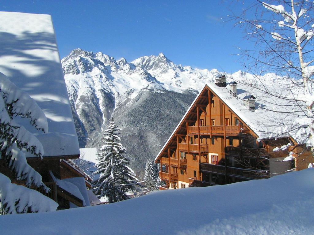 chalet des neiges oz en oisans locations de vacances oz en oisans