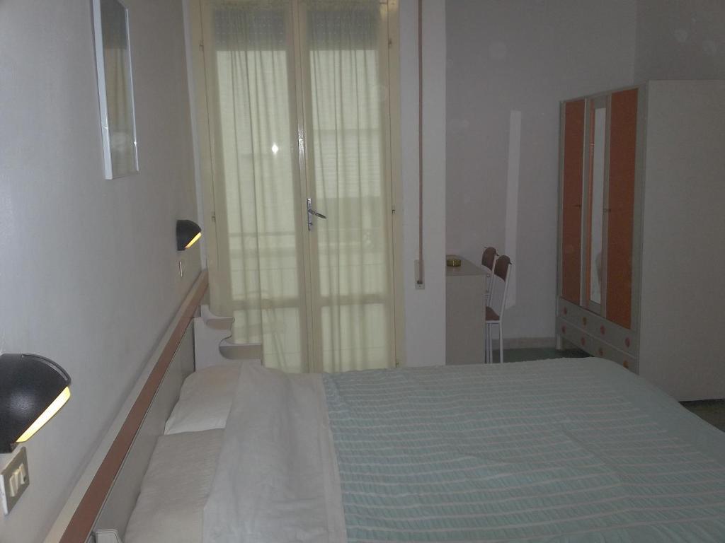 Hotel magda r servation gratuite sur viamichelin for Carrelage giovanni bruxelles