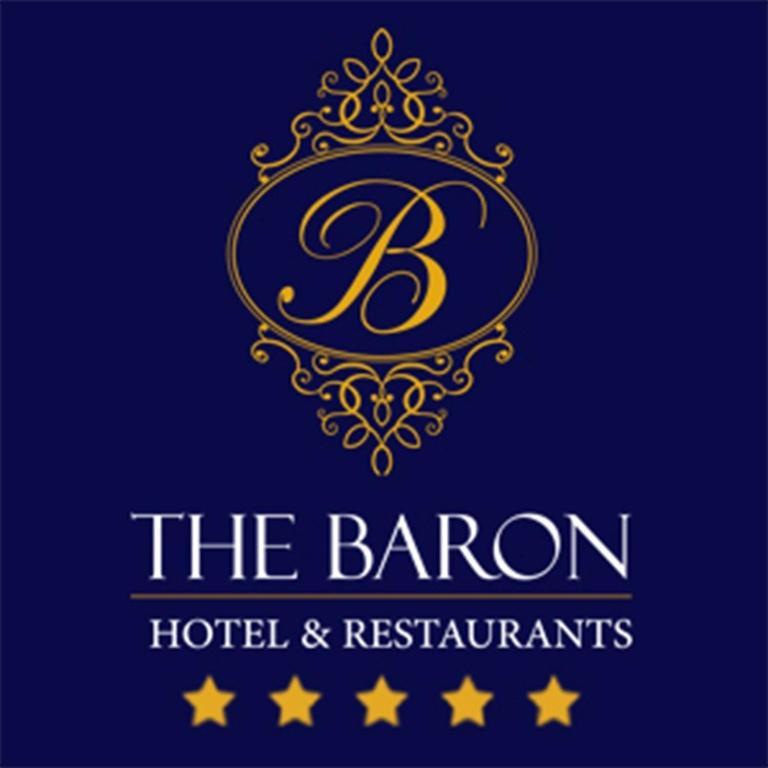 ce66c359b فندق البارون – كربلاء (العراق كربلاء) - Booking.com