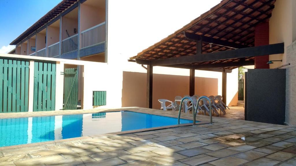 634a145fee240 Casa de temporada LINDA CASA - CABO FRIO RJ (Brasil Cabo Frio ...