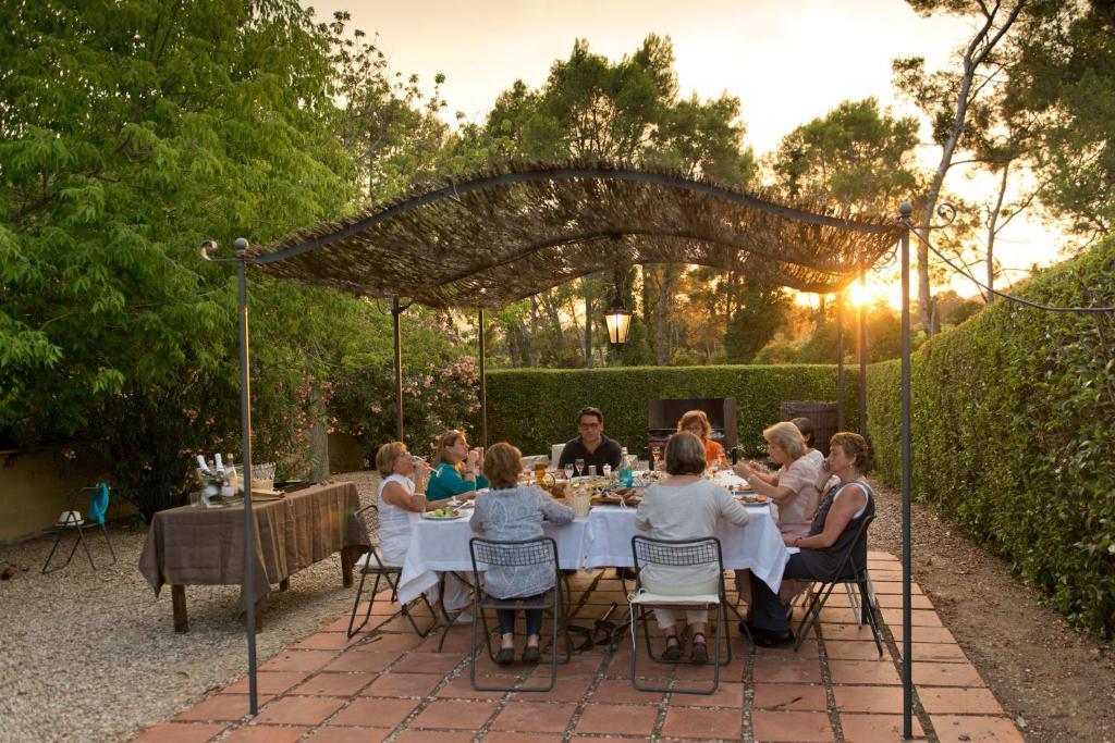 Villa Mas Palou (España Pla del Penedès) - Booking.com