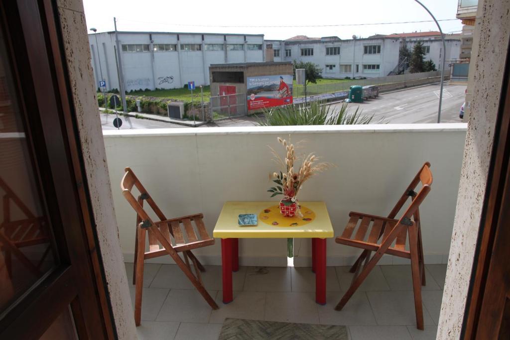 L 39 edera di gavina guest house r servation gratuite sur for Giovanni carrelage bruxelles