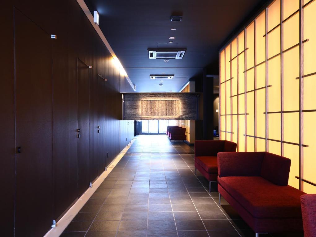 Hotel Wing Kioto Hotel International Wing Kyotojapón International kN0P8wZnOX