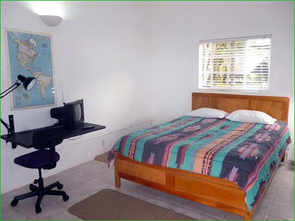 Boquete River Inn (Panamá Boquete) - Booking.com
