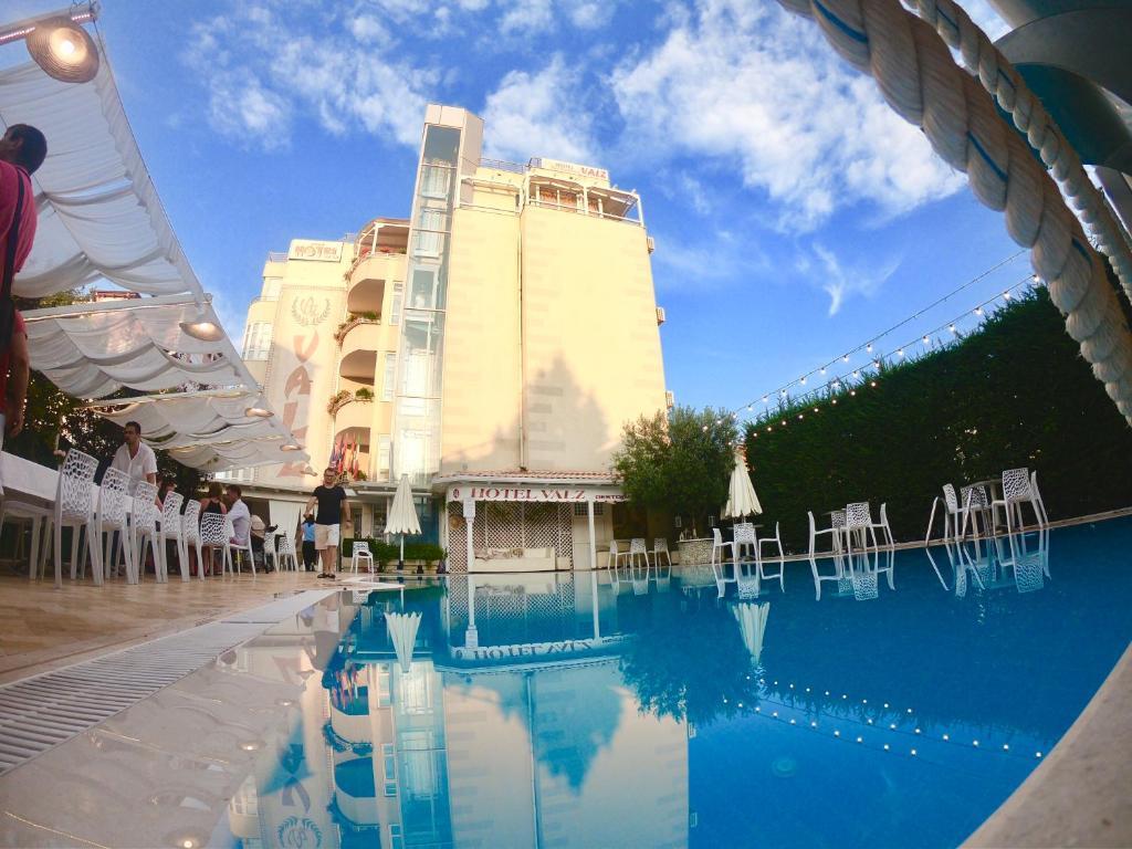 hotel valz velipoja aktualne ceny na rok 2019 rh booking com