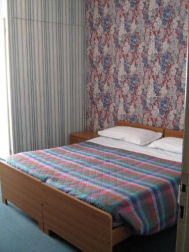 Hotel da cesare stresa informationen und buchungen for Hotel saini meuble stresa