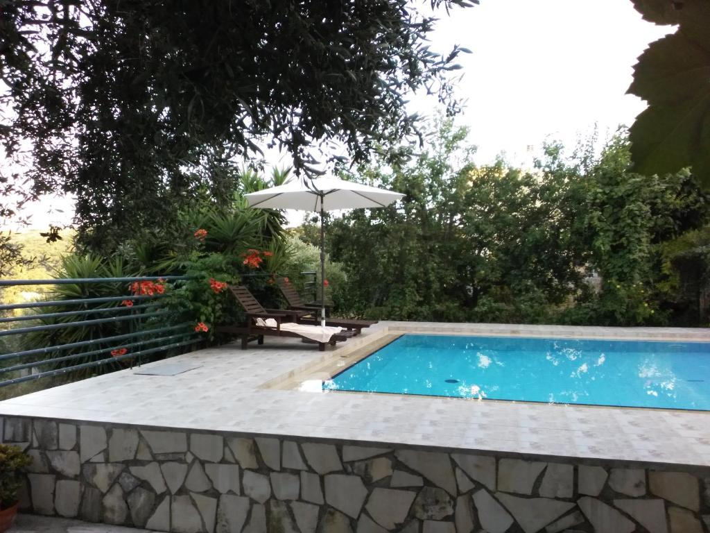 Ideal For 2 Families Small Village Close To Beaches