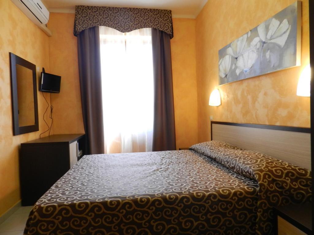 Hotel Air Palace Lingotto Telefono