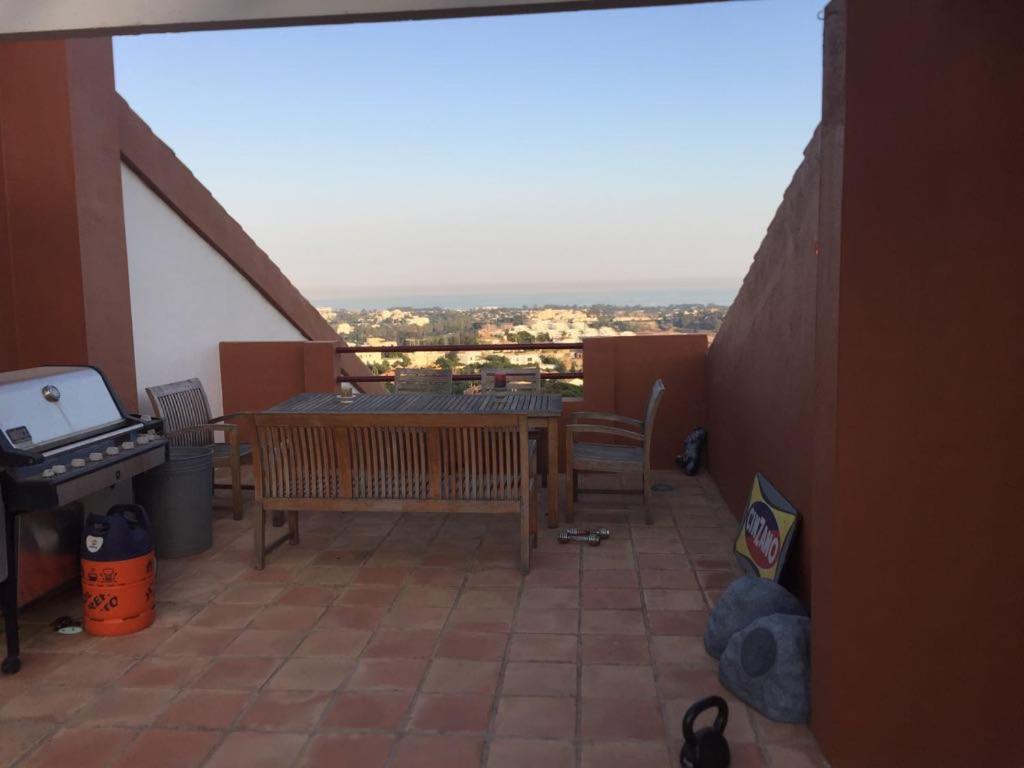 Casa de vacaciones Benahavis Family Holiday (España Estepona ...