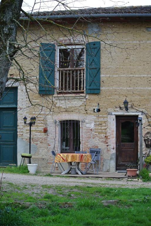La p nardi re locations de vacances saint etienne de tulmont - Trampoline saint etienne ...