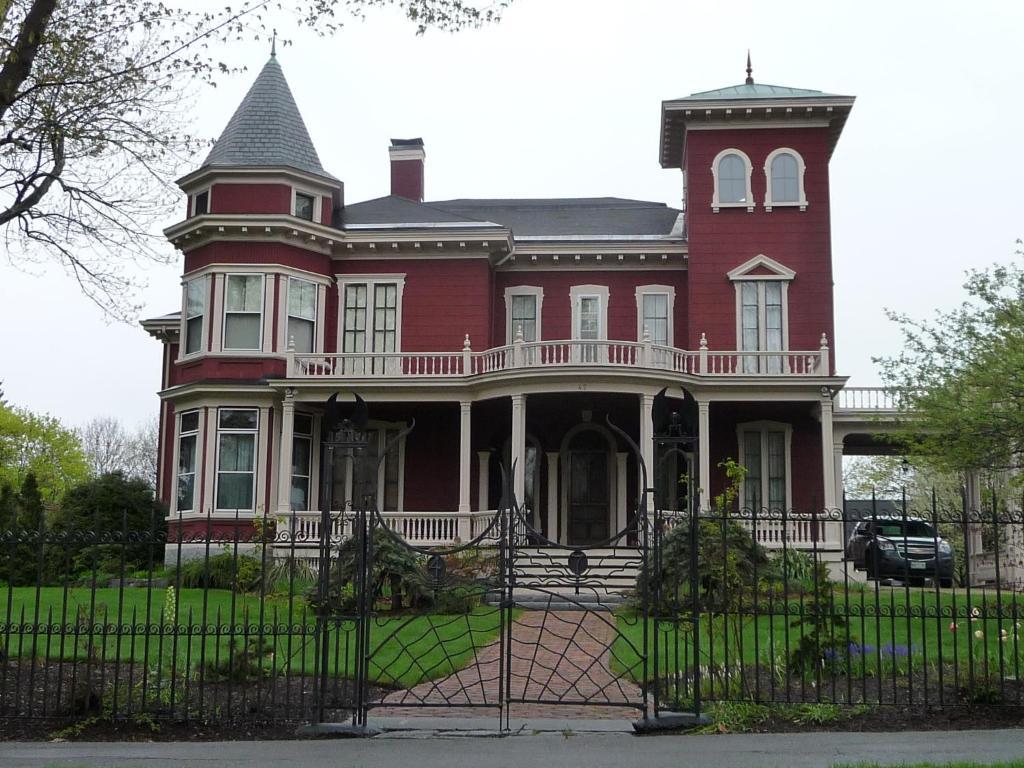 Best Western Hotel Bangor Maine