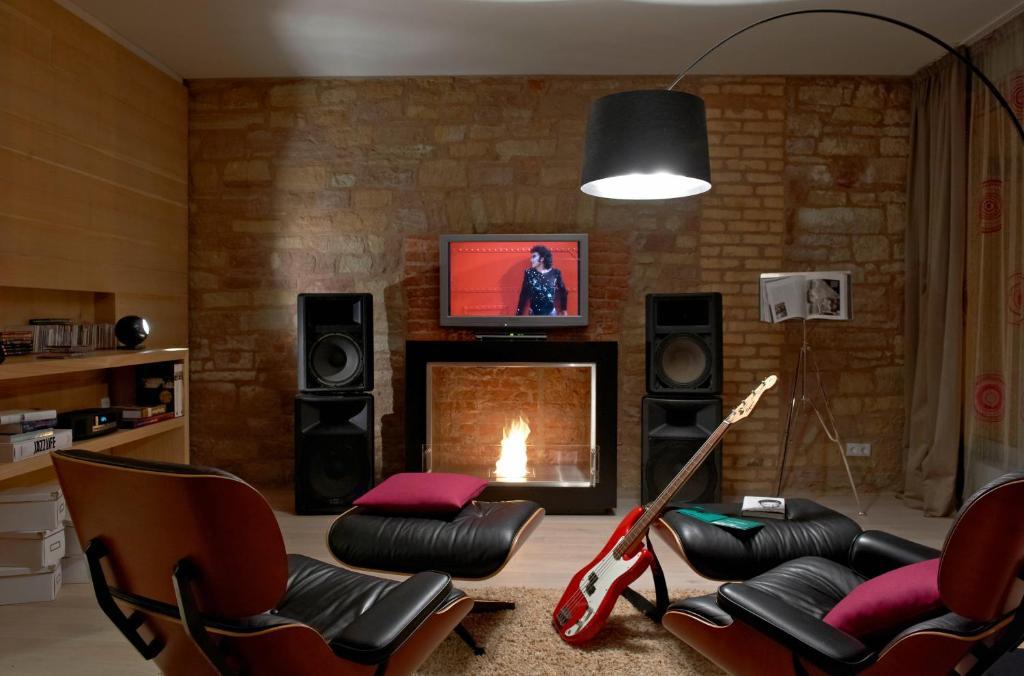 l sch f r freunde zweibr cken prenotazione on line viamichelin. Black Bedroom Furniture Sets. Home Design Ideas