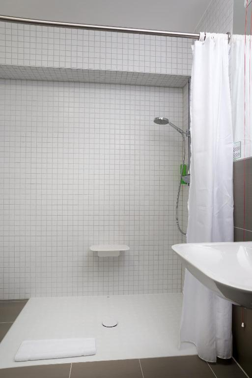 Ilmenau Hotels hotel booking in Ilmenau - ViaMichelin
