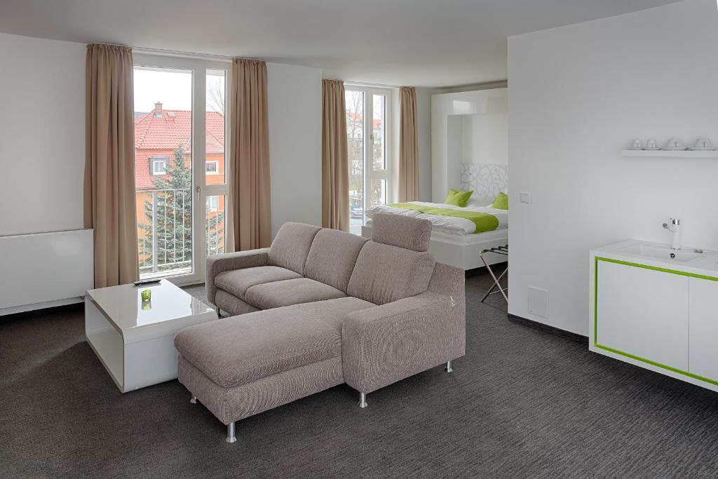 mara hotel ilmenau prenotazione on line viamichelin. Black Bedroom Furniture Sets. Home Design Ideas