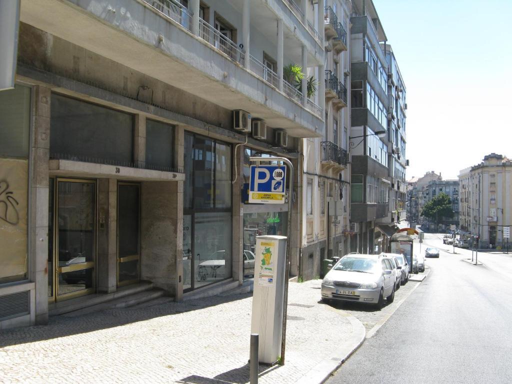 Casas rurales residencial nosso lar casas rurales en - Casas rurales portugal ...