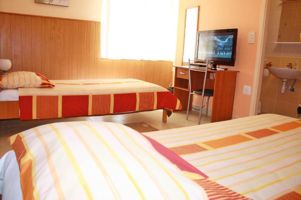 Split rooms split book your hotel with viamichelin for Split room